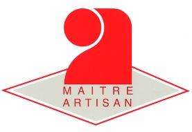 Maître artisan coiffeur à Troyes