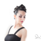 Shooting : style danseuse classique